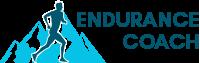 Endurance Coach Logo